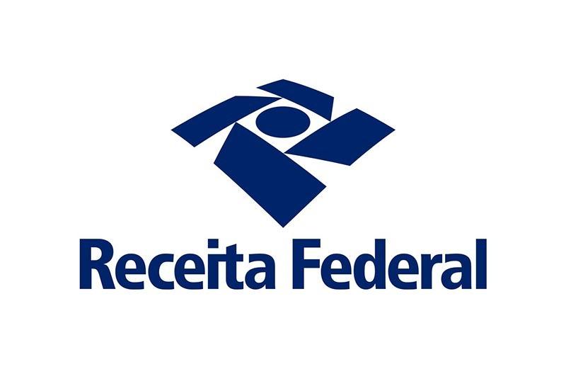 Receita Federal - alfândega brasileira