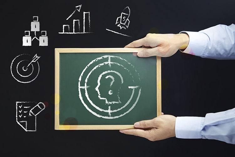Descubra quem é o público-alvo ideal para seu negócio