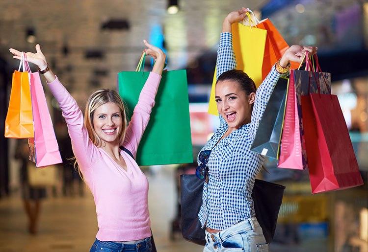 25ab5723feb Como Fazer Compras nos Estados Unidos e Economizar R 4.836