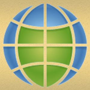 VPN Browsec