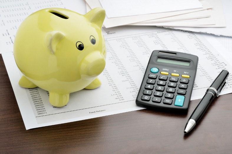 Calculador de Imposto de importação