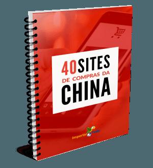 9ccb3611f9 10 Melhores Sites de Compras Online da China - Confiáveis e Baratos