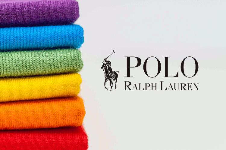 Como comprar roupas e camisas polo Ralph Lauren importadas dos Estados Unidos