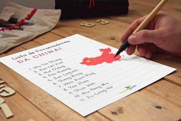 Melhores Sites de Compras Online da China – Confiáveis e Baratos
