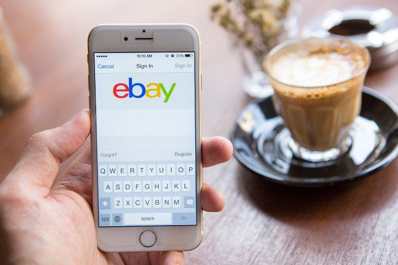 a441cac54 Ebay Brasil - Como comprar no Ebay em português - é seguro?