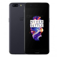 Comprar OnePlus5 no Dealextreme