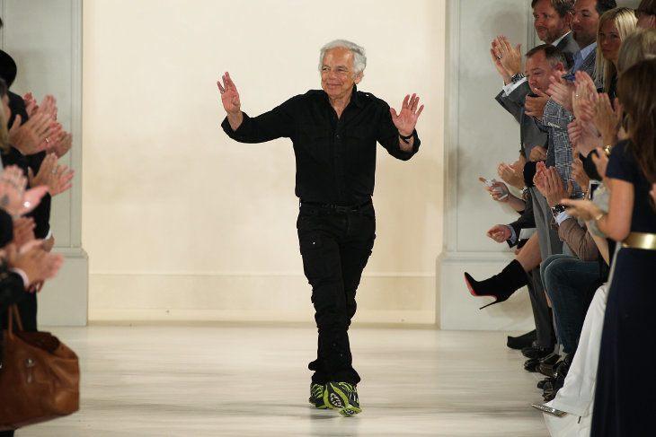 a3a08fe8f Como Comprar Camisa Polo Ralph Lauren Original no Site dos EUA