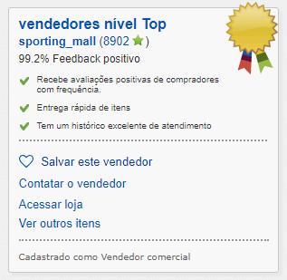 O Site Ebay É Confiável  Como Comprar Em Português (Brasil) cfed52287a