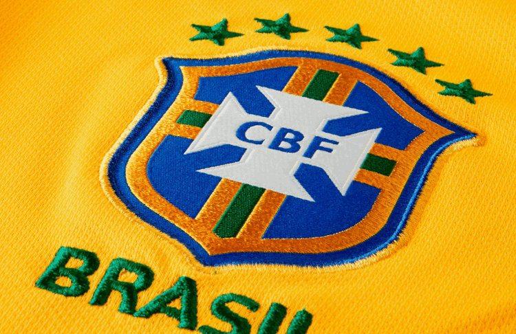 Como comprar camisas da Copa do Mundo 2018 originais – Brasil e outras  seleções dfe01599378a3