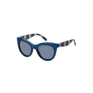 Tommy hilfiger óculos de sol