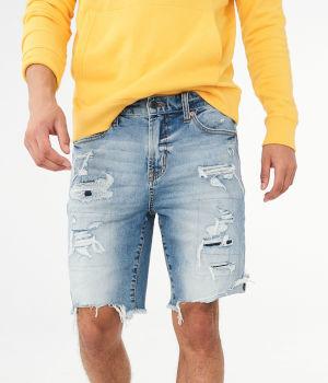 camisa, moletom e muitas outras roupas masculinas no site da aeropostale