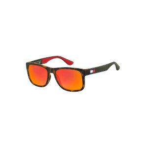 tommy hilfiger oculos estiloso