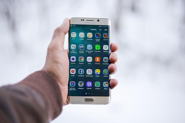 Vale a pena importar celular da China? Um guia completo