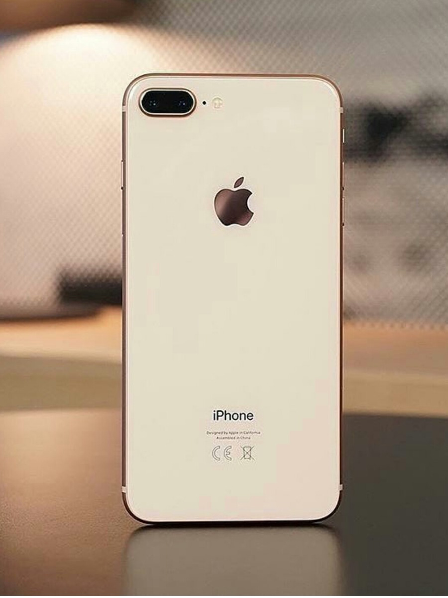 Vale a pena importar iphone da China